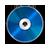 download-b.png