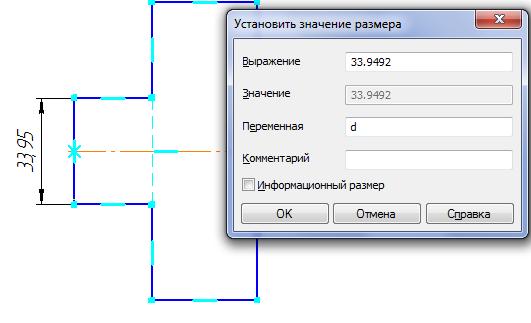 Parametrih