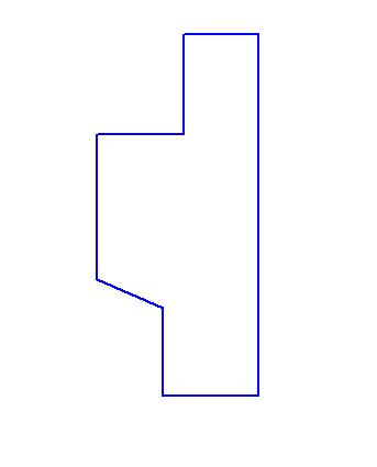 ehskiz dlya parametrizacii