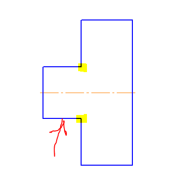 parametrizaciya v kompase chertezha