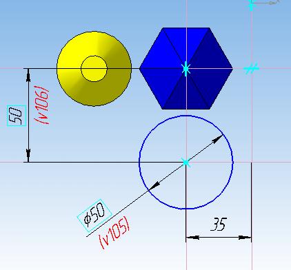 gruppa geometricheskikh  tel cilindr
