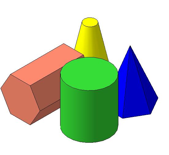 gruppa geometricheskikh tel izometriya