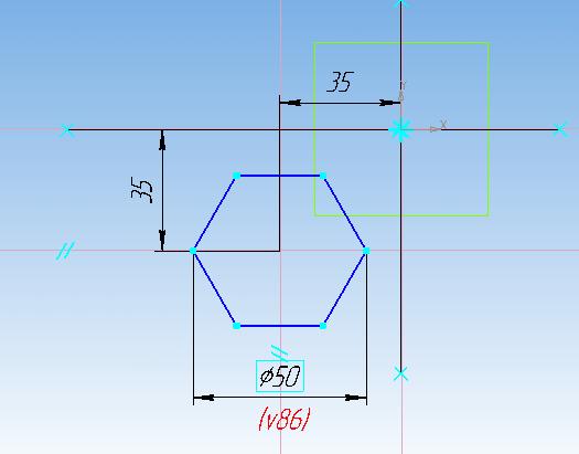 gruppa geometricheskikh tel piramida