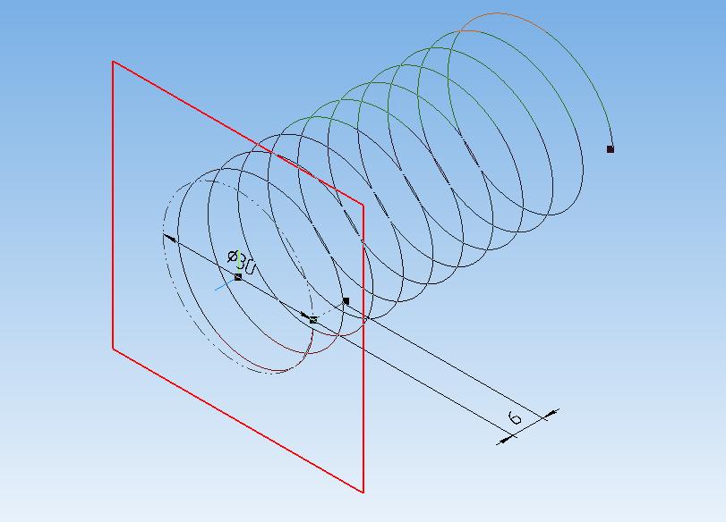 spiralj