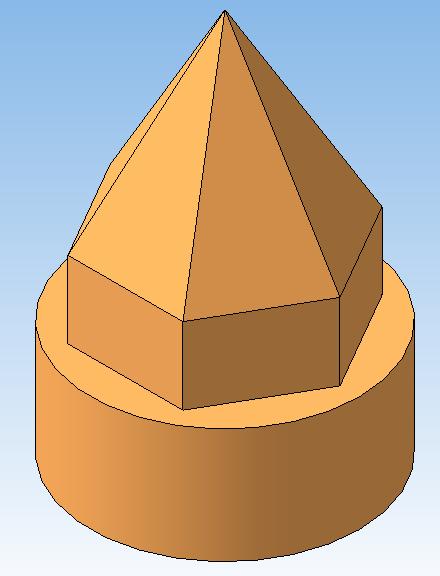 usechennaya modelj